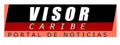 LogoVisorCaribe-400px