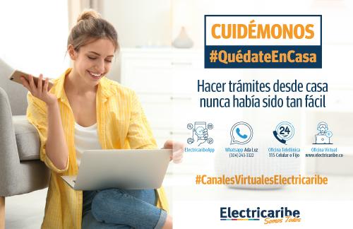 Pauta-Canales-virtuales-500x324