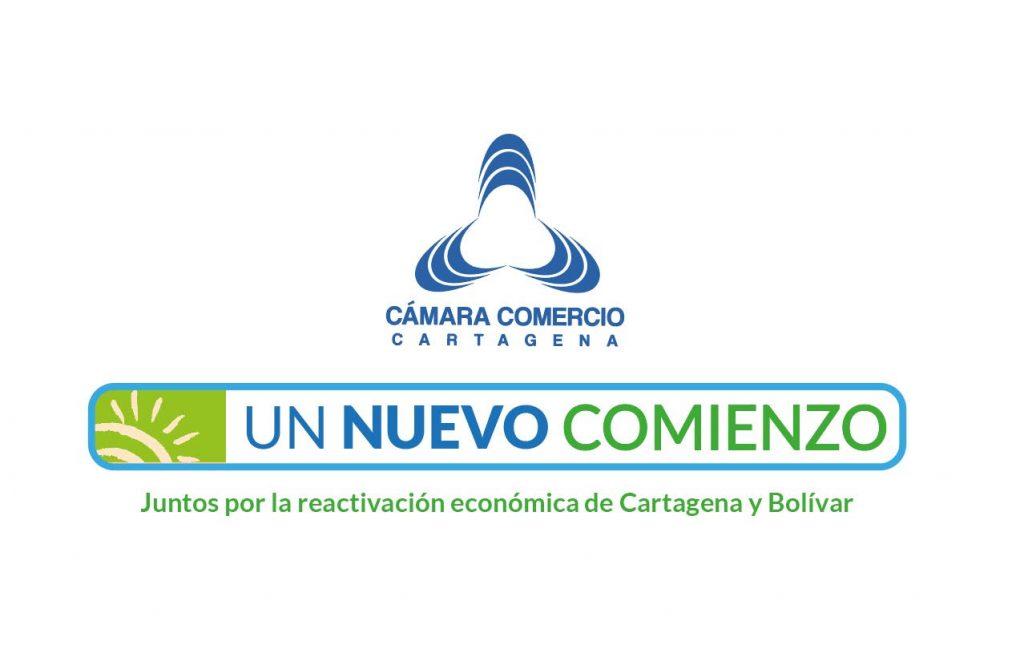 Logo-Nuevo Comienzo